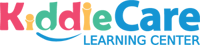 Kiddie Care Learning Center logo